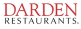 Clients-Darden-Restaurants