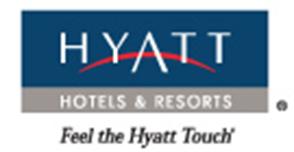 Clients-Hyatt-Hotels-Resorts