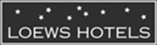 Clients-Loews-Hotels