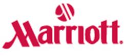Clients-Marriott