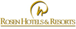 Clients-Rosen-Hotels-Resorts