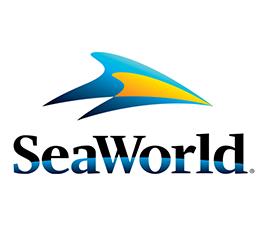 Clients-Seaworld