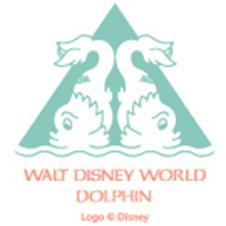 Clients-Walt-Disney-World-Dolphin