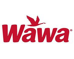 Clients-Wawa