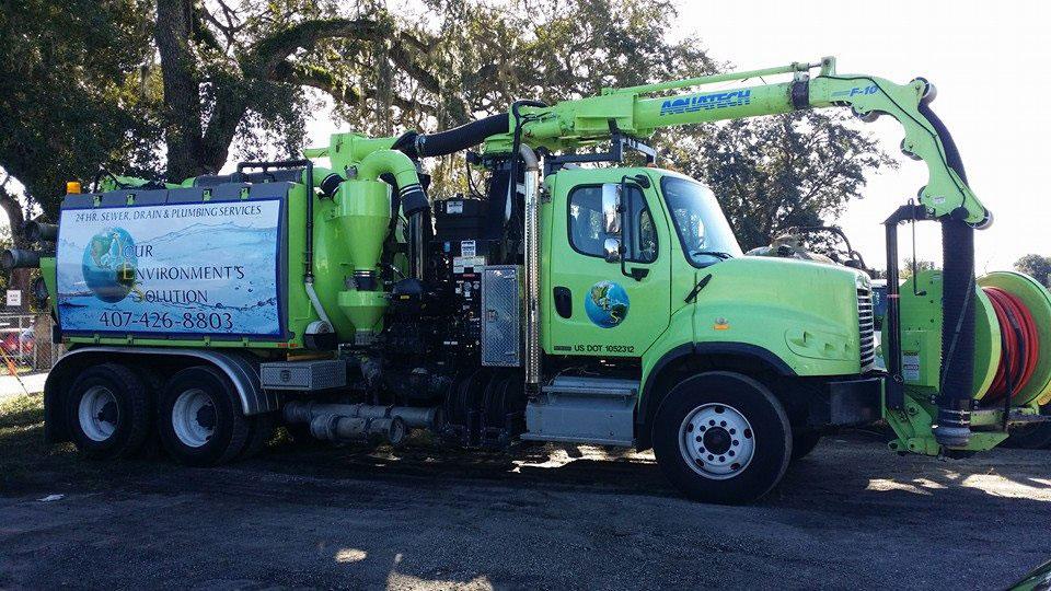 Services-Vactor-Industrial-Waste-Services
