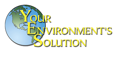 Your-Environments-Solution-Logo-Web